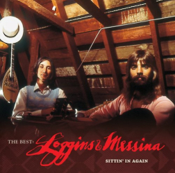 Loggins & Messina -