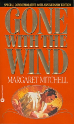 : Gone With the Wind