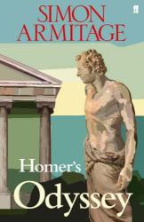 : Homer's Odyssey
