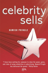 Hamish Pringle: Celebrity Sells