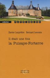 Xavier Lauprêtre: Il était une fois la Puisaye-Forterre