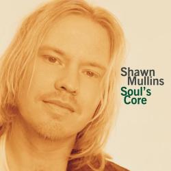 Shawn Mullins -