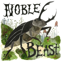 Andrew Bird - Noble Beast / Useless Creatures (Deluxe Edition)