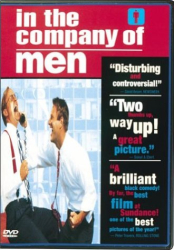 : In the Company of Men