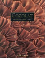 Alice Medrich: Cocolat