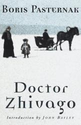 Boris Pasternak: Doctor Zhivago