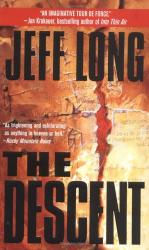 Jeff Long: The Descent