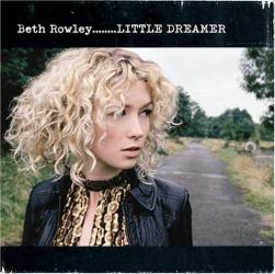 Beth Rowley -