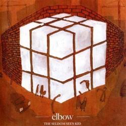 Elbow -
