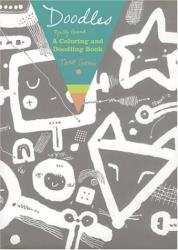 Taro Gomi: Doodles