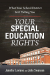 Jennifer Laviano: Your Special Education Rights: What Your School District Isn't Telling You