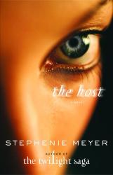 Stephenie Meyer: The Host: A Novel