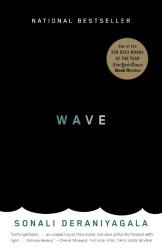 Sonali Deraniyagala: Wave (Vintage)