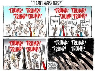 8 trump-fascist_2-666x498