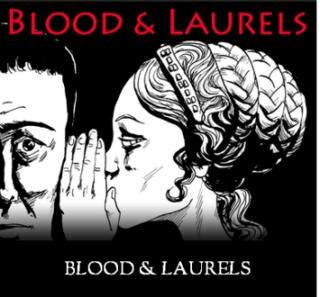 Blood and Laurels Linden Lab Emily Short