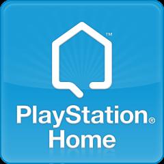 PlayStation_Home_Logo