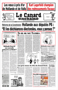 Une_canard_13012016-S
