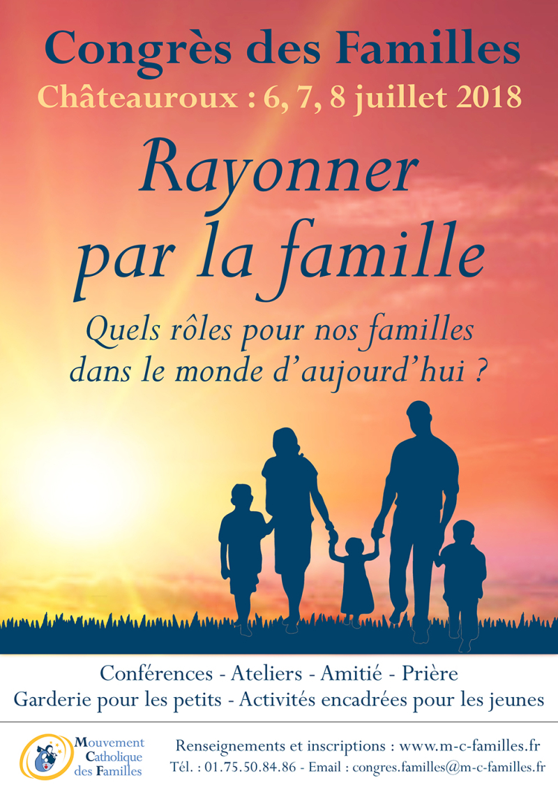 image from www.m-c-familles.fr