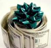 Moneygift