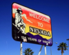 Nevada-welcome-360x288