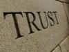 Trusts1