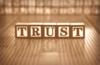 Trustsn