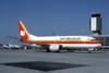 Air_Belgium_Boeing_737-300_OO-ILF_Marmet