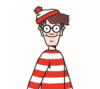 Wheres-waldo-post