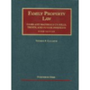 Family Property Book