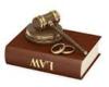 Law Rings