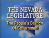 NV-PeoplesBranch