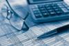 Tax planning 2