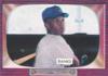 Ernie_Banks_card