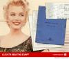 Monroe script