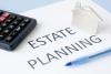 Estate planning 2017
