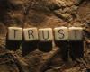 Arkansas trust