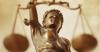 Fiduciary law2