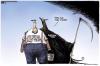 Estate-tax-cartoon