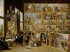 1200px-David_Teniers_d._J._008