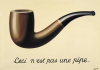 Magritte_the-treachery-of-images-this-is-not-a-pipe-1948