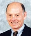 Harvey Dale