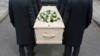 Funeral-trust25-crop-600x338