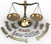 Estateplanning law