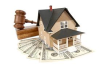 Estate tax lien1