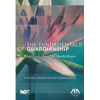 Fundamentals of guardianship