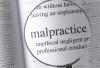 Estate planning malpractice