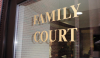 Family-Court-721