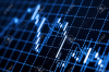 24731277-Forex-market-charts-on-computer-display-Stock-Photo-forex-candlestick