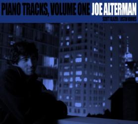 Joe Alterman -