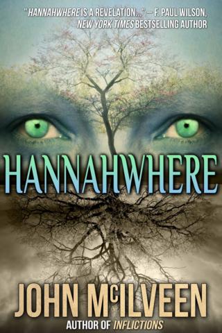 Hannahwhere cover2 (green eyes)